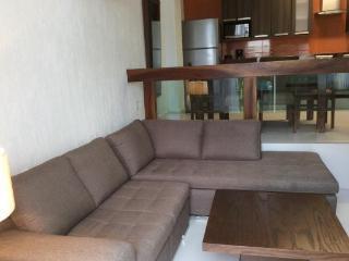 Carla 302 ~ RA68673, Nuevo Vallarta