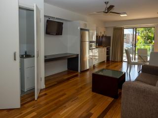 Essence Serviced Apartments Chermside Brisbane