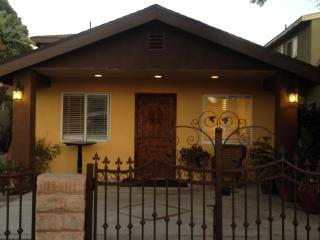Lovely Home in Venice area, Santa Monica