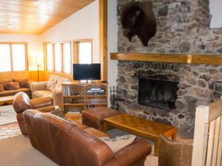 Reed Home ~ RA129974, Taos Ski Valley