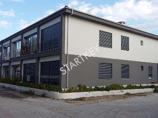 2+1 Apartment for whole season in Cesme