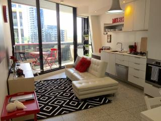 Boutique Stays - South Yarra Central in South Yarra