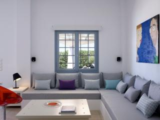 SKY LEVELS - Junior House, Pyrgos
