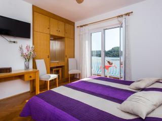 Apartment 6 (3+2) Villa Malfi - Dubrovnik (Zaton)