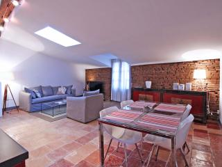 PARGAMINIERES Duplex Parking Citycenter