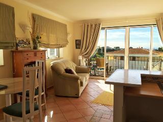 One Bedroom Apartment, Ferragudo