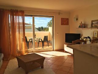ONE-BEDROOM APARTMENT, Ferragudo