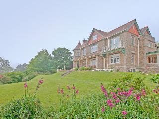 Upcott House, near Beer,  Devon - Jurassic Coast