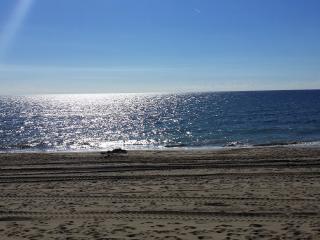 Apartamento junto la playa El Rosario-Alicate, Marbella