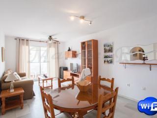Apartamento 2 dormitorios, Torrox