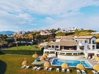 Otium Residences - Villa Hala