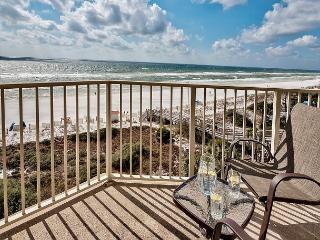 Beach Manor @ Tops'L 611-172357, Miramar Beach