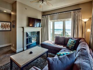 Beach Manor @ Tops'L - 314 - 277192, Miramar Beach