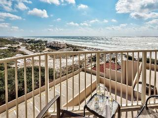 Beach Manor @ Tops'L 605 - 174557, Miramar Beach