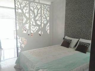 New brand apartment for rent, Nha Trang