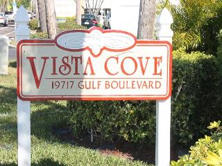 Vista Cove Townhouse 1