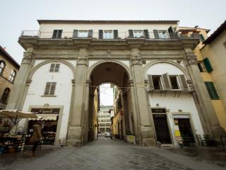 Albizi Arch Apartment, Florence