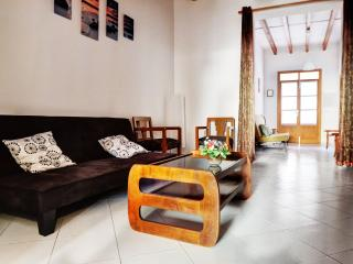 TORRENT APARTMENT, S´ARENAL