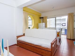 Yoshi Apartment, Armacao de Pera, Algarve