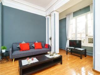 Gran Vía Del Carme apartment in El Carmen {#has_l…