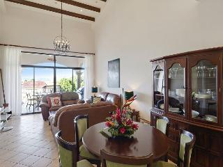 Oceanfront Penthouse at the Heart of Tamarindo Beach!