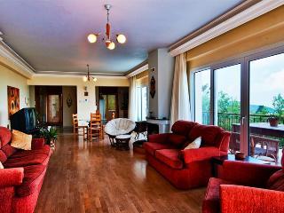 KB403 North Cyprus Kyrenia 3 Bedroom Luxury Dublex
