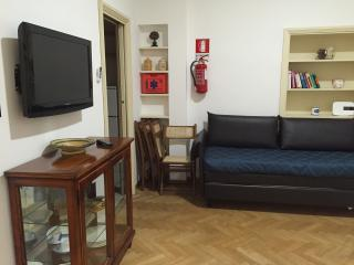 APOLLO APARTMENTS COLOSSEO 4 PAX BOS2, Rom