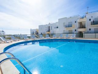 Lip Cordovan Apartment, Lagos, Algarve