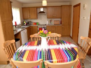 Portstewart Holiday Home to Let