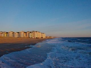 Pungo`s Retreat *Beautiful Bay side Condo!*, Virginia Beach