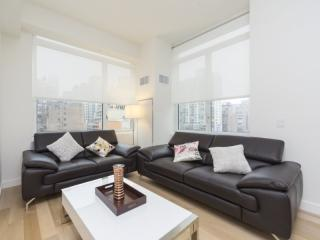 Modern and Updated 2 Bedroom Apartment - New York, Nueva York