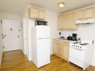 Furnished Apartment at 5th Ave & W 46th St New York, Nueva York