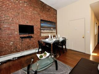 Furnished 3-Bedroom Apartment at Ninth Ave & W 37th St New York, Nueva York