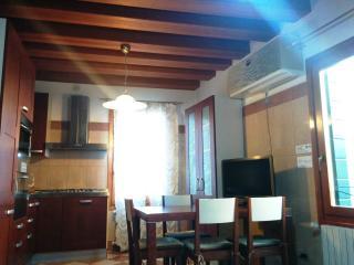 Appartamento Bellavista, Venice