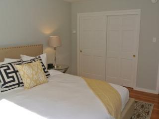 Posh 1 Bedroom, 1 Bathroom Home in San Francisco - Near Mission Dolores Park