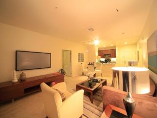 Furnished Apartment at Jamboree Rd & Dupont Dr Irvine