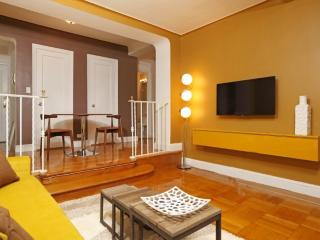 Beautiful and Centrally Located Studio Apartment - New York, Nueva York