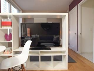 Charming Studio Apartment in New York - Centrally Located, New York City