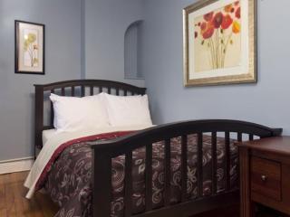 Perfectly Located - 3 Bedroom Apartment in Midtown East Manhattan, Nueva York