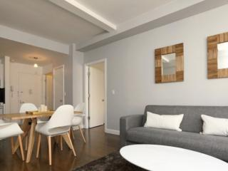 Clean and Lovely 1 Bedroom Apartment in New York, New York City