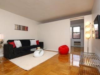 Bright and Clean 1 Bedroom Apartment near Gramercy Park, New York City