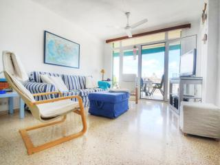Colonia 4 apartment surrounded by the best beaches, Ses Salines