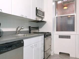 Vibrant and Cozy 2 Bedroom, 1 Bathroom New York Apartment - Fully Furnished