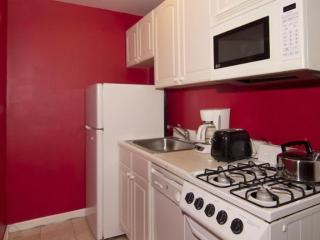COZY AND FURNISHED 4 BEDROOM APARTMENT IN NEW YORK, New York