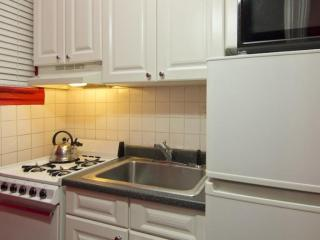 WONDERFUL AND FURNISHED 2 BEDROOM APARTMENT, Nueva York