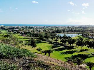 Spain long term rental in Canary Islands, Maspalomas