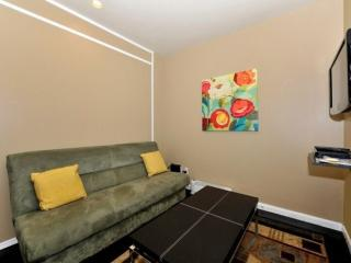 Vibrant 1 Bedroom, 1 Bathroom Midtown South Apartment - Fully Furnished, Nueva York
