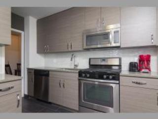 Breathtaking River View - Beautiful 3 Bedroom Apartment in New York, Ciudad de Long Island