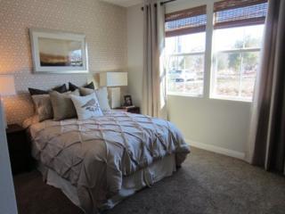 LUXURIOUS 4 BEDROOM HOME IN NEWPORT BEACH, Newport Beach