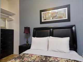 EXQUISITE 2 BEDROOM 1 BATHROOM APARTMENT, Ciudad de Long Island